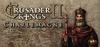 Crusader Kings II: Charlemagne Expansion (PC Download)
