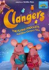 Clangers: The Flying Froglets and Other Clangery Tales (DVD)