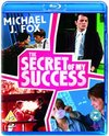 Secret of My Success (Blu-ray)