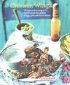 Chicken Wings - Carol Hilker (Hardcover)