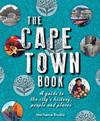 The Cape Town Book - Nechama Brodie (Trade Paperback)