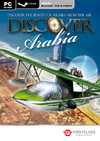 Discover Arabia (PC Download)
