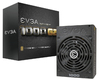 EVGA 1000W G2 80+ GOLD - 1000W Continuous Power Power Supply