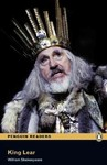 King Lear - William Shakespeare (Paperback)
