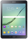 Samsung Galaxy Tab S2 9.7 inch LTE Tablet - Black 16GB