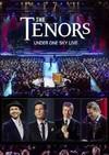 Tenors - Under One Sky (Region 1 DVD)