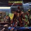 Iron Maiden - Stranger In a Strange Land (Vinyl)