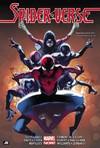 Spider-Verse - Dan Slott (Paperback)