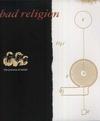 Bad Religion - The Process Of Belief (Vinyl)