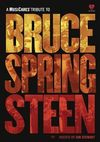 Musicares Person Year: Tribute Bruce Springsteen (Region 1 DVD)