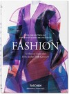 Fashion - Tamami Suoh (Hardcover)