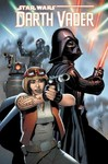 Star Wars Darth Vader 2 - Kieron Gillen (Paperback) Cover