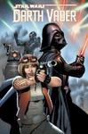 Star Wars Darth Vader 2 - Kieron Gillen (Paperback)