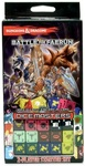 Dungeons & Dragons Dice Masters - Battle For Faerun Starter Set (Collectible Dice Game)
