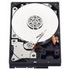 WD Blue Internal Desktop Hard Drive - 3TB Sata 6GB/s 5400rpm