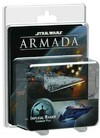 Star Wars: Armada - Imperial Raider Expansion Pack (Miniatures)
