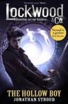 Lockwood & Co: the Hollow Boy - Jonathan Stroud (Paperback)