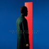 Benjamin Clementine - At Least For Now (Vinyl)