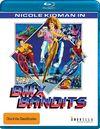 BMX Bandits (Blu-ray)