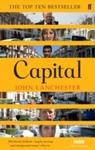 Capital - John Lanchester (Paperback)