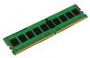 Kingston ValueRam 4GB DDR4 2133MHz 1.2V Memory