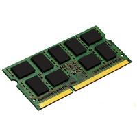 Kingston ValueRam 4GB DDR4 2133MHz 1.2V SO-DIMM Memory - CL15