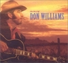 Don Williams - Best Of (CD)