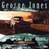George Jones - All American Country (CD)
