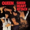 Queen - Sheer Heart Attack (CD)