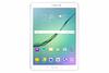 Samsung Galaxy Tab S2 9.7 Inch LTE Tablet - White 32GB