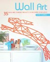 Wall Art - Clare Youngs (Paperback)