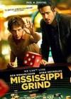 Mississippi Grind (Region 1 DVD)
