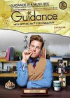 Guidance (Region 1 DVD)