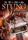 Stung (Region 1 DVD)