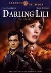 Darling Lili (Region 1 DVD)