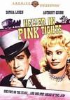 Heller In Pink Tights (Region 1 DVD)