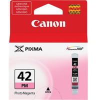 Canon Cli-42 Ink Cartridge - Magenta