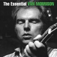 Van Morrison - Essential Van Morrison (CD)