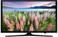 Samsung Series J5000 48 Inch Full HD LED TV - Cover
