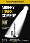 Misery Loves Comedy (DVD)