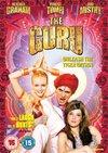 Guru (DVD)