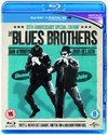 Blues Brothers (Blu-ray)