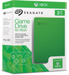 Seagate Game Drive 2TB 2.5 Inch Portable Game Hard Drive (Xbox One)