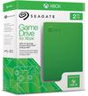 Seagate Game Drive 2TB 2.5 Inch Game Hard Drive (Xbox One)