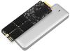 Transcend JetDrive 725 960GB Solid State Drive