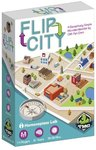Flip City (Card Game)