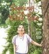 Seeking the Wolf Tree - Natalie Cleavitt (Hardcover)