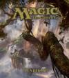 Art of Magic: the Gathering - Zendikar - James Wyatt (Hardcover)