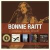 Bonnie Raitt - Original Album Series (CD) Cover
