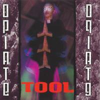 Tool - Opiate (Vinyl)